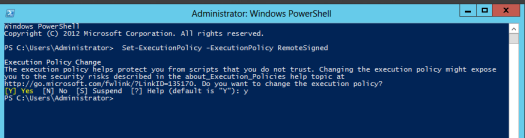 powershell-set-executionpolicy