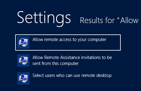 remote-desktop-allow-users