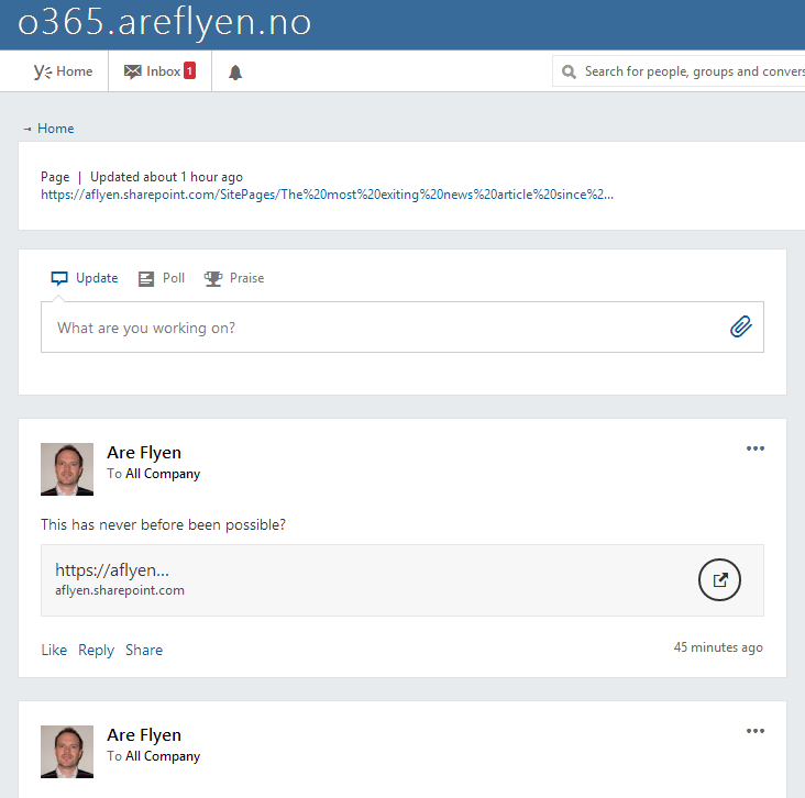 yammer-sp2013-onpremises-4