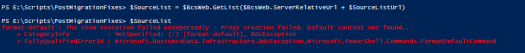 bcs-powershell-sp2013-1
