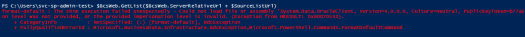 bcs-powershell-sp2013-2